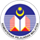 Malaysian Ministry of Education
